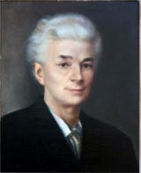 Cecilia Zino